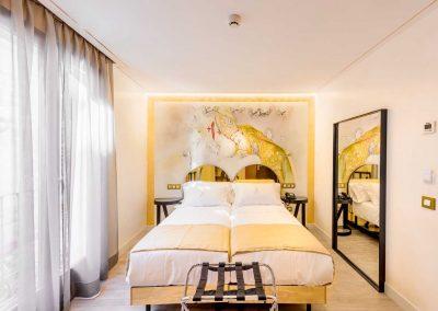 grecorooms_hotel_toledo_10