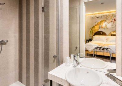 grecorooms_hotel_toledo_11
