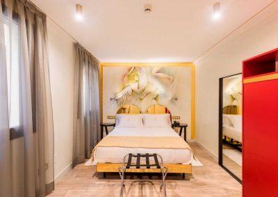 grecorooms_hotel_toledo_12