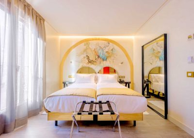 grecorooms_hotel_toledo_2