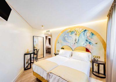grecorooms_hotel_toledo_4