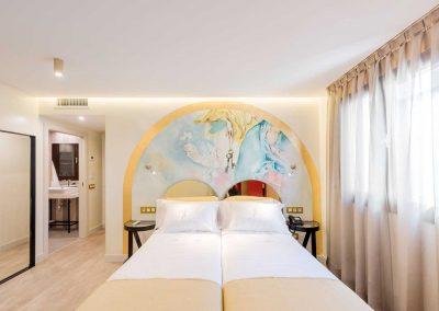 grecorooms_hotel_toledo_5