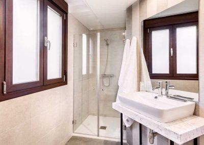 grecorooms_hotel_toledo_6