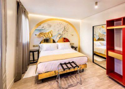 grecorooms_hotel_toledo_7