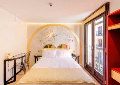 grecorooms_hotel_toledo_8